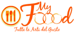 logo-MyFoood.it-new