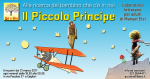 piccprincipevivereca2
