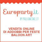 europarty3