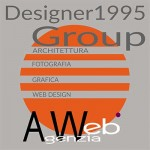 Home_designer1995-group_agenzia-web