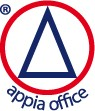 appia-office